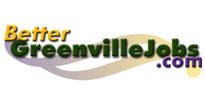 Greenville NC